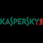 kaspersky-2-300x300 (1)